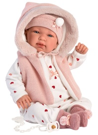 Nukk Llorens Newborn 84440