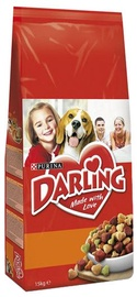 Darling for Dogs with Chicken 15kg