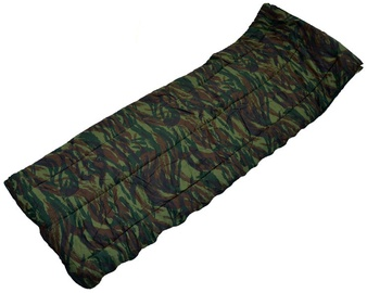 Magamiskott Marba Sport Perfect Sleeping Bag Moro 195cm