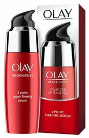 Näoseerum Olay Regenerist 3 Point Super Firming Serum, 50 ml