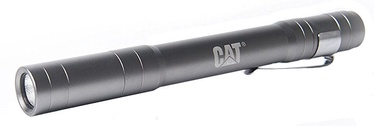Taskulamp CAT CT2210, 100lm