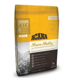 Koeratoit Acana Prairie Poultry 2kg