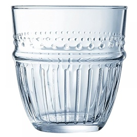 Luminarc Louison Whiskey Glasses 30cl 3pcs