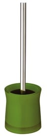 Ridder Toilet Brush Disco Green