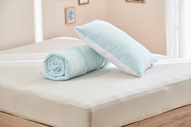 PADI+TEKK SLEEP INSP. SIN. 200X200+2x50x70