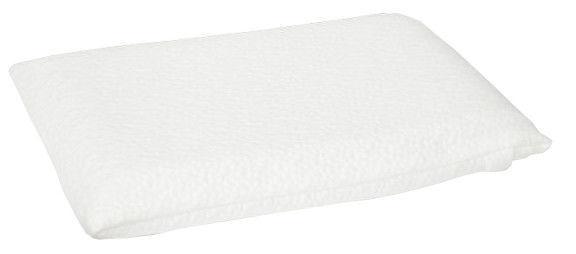 Bertoni Lorelli Baby Pillow With Memory Foam