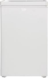Sügavkülmik Beko HS210530N White