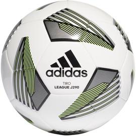 Jalgpalli pall Adidas FS0371, 4