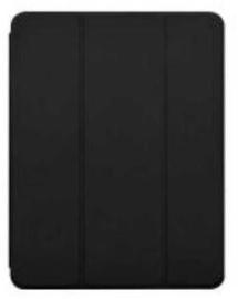 Devia Shock Series Case For Apple iPad 9.7'' Black