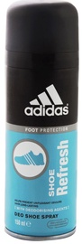 Adidas Shoe Refresh 150ml Deodorant