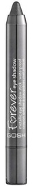 Lauvärv Gosh Forever Stick 05, 1.5 g