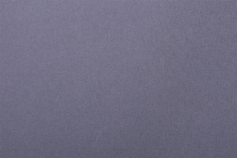 Rullkardin Blackout Silv 061, 60 x 185 cm