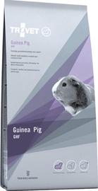 Trovet Guinea Pig 2.5kg