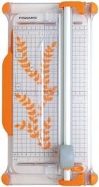 Fiskars Rotary Paper Trimmer 28mm