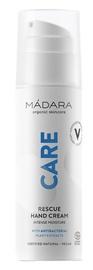 Крем для рук Madara Care, 150 мл