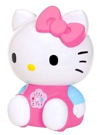 Lanaform Humidifier HK-HQ601C LA120116 Hello Kitty