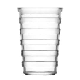 Klaaside komplekt Stripe, 200 ml, 6 tk