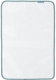 Brabantia Protective Ironing Cloth 105487