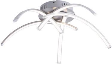 Leuchten Direkt Valerie Ceiling Lamp 18.5W LED