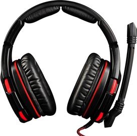 Modecom MC-832 Volcano Ghost 7.1 Gaming Headphones