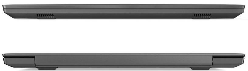 Lenovo V330-15IKB Iron Grey 81AX00C3PB