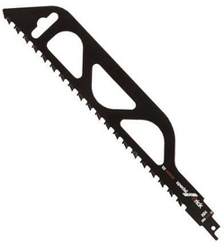 Bosch 2608650355 S 1243 HM Sabre Saw Blade