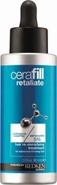 Redken Cerafill Retaliate Hair Re Densifying Treatment 90ml