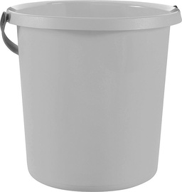 Curver Essentials Bucket 5L Gray