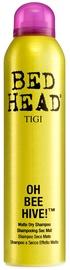 Tigi Bed Head Oh Bee Hive Shampoo 238ml