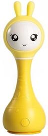 Alilo Smart Bunny R1 RU Yellow