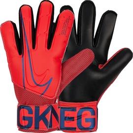 Nike Goalkeeper Match Gloves FA19 GS3882 644 Size 9