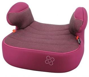 Автомобильное сиденье Migo Dream Platinium Groseille, 15 - 36 кг