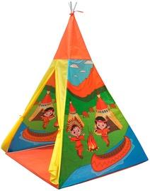 Laste telk iPlay Little Indians