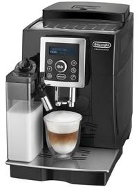 Kohvimasin De'Longhi ECAM 23.460.B