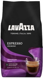 Lavazza Coffee Beans 2733