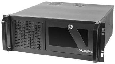 Lanberg Rackmount Server Chasis SC01-4504-08B