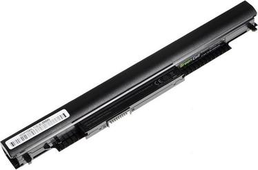 Green Cell Battery HP 240 245 250 255 2200mAh