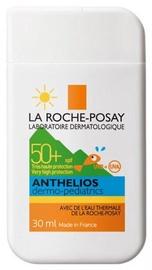 La Roche Posay Anthelios Dermo Pediatrics SPF50+ 30ml