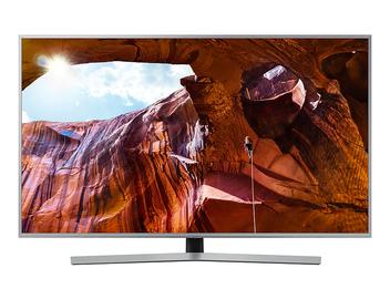 Televiisor Samsung UE55RU7472UXXH