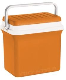 Külmakast Gio'Style Bravo Orange, 29.5 l