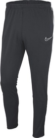 Nike Mens Dry Academy 19 Pants AJ9181 060 Anthracite L