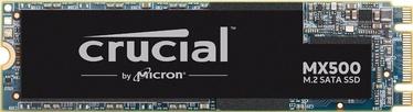Crucial MX500 1TB M.2 SSD CT1000MX500SSD4