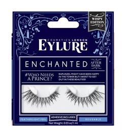 Eylure Lashes Enchanted Who needs a Prince