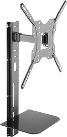 "LogiLink TV Wall Mount 32 - 55"" BP0048"