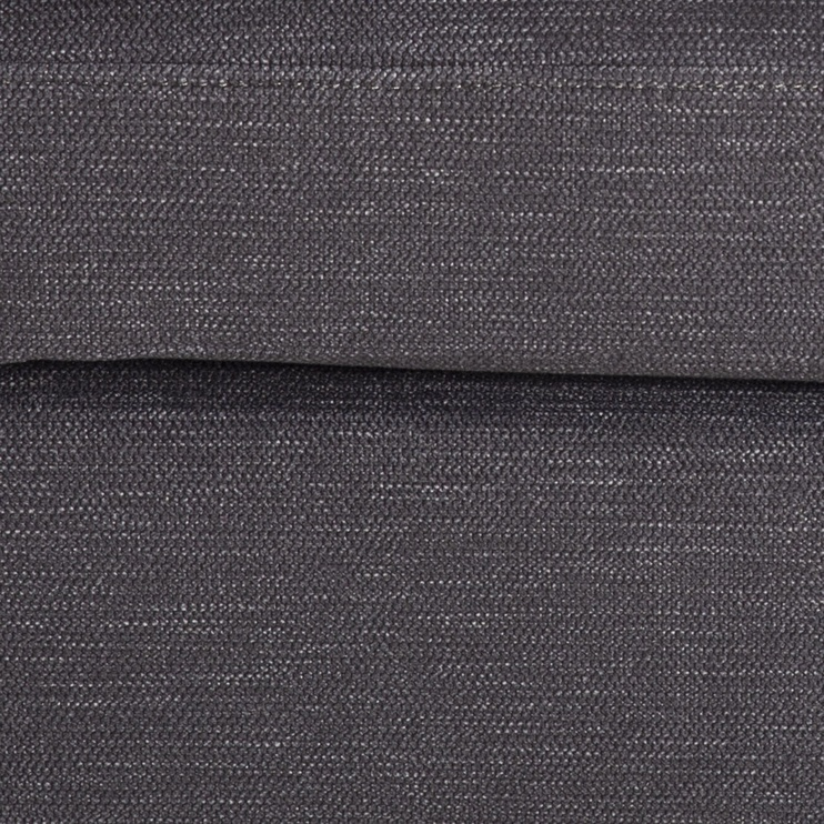 Tugitool Home4you Wester Grey, 76x68.5x74 cm