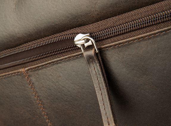 "Dbramante1928 MARSELISBORG Notebook 14"" Bag"