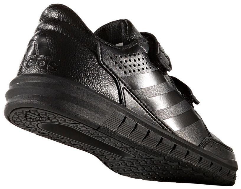 Adidas AltaSport CF K BA9526 Black 31