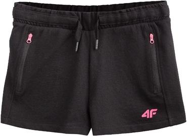 4F Girl's Shorts HJL20-JSKDD002-21S Kids 158