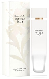 Elizabeth Arden White Tea 100ml EDT
