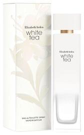 Parfüümid Elizabeth Arden White Tea 100ml EDT
